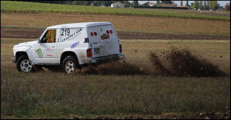 Photos ou videos du num° 219? Rallye21