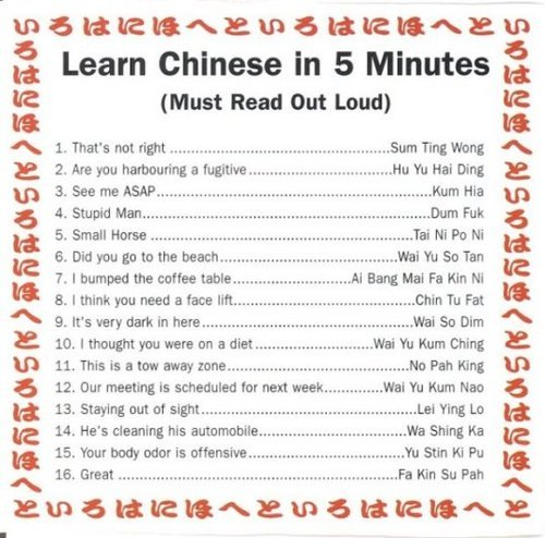 How to learn Chinese in 5 min... 10224_11
