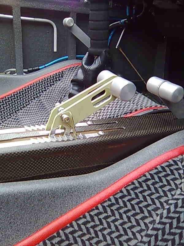 leviers de freins Photo014