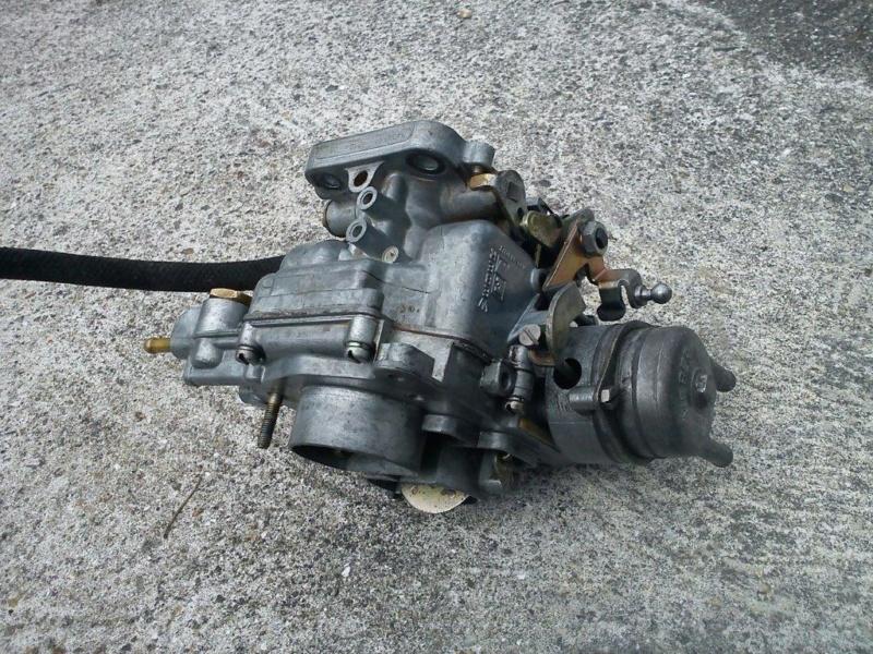 vends FIAT X1/9 1981  80.000 km X1-9_d28