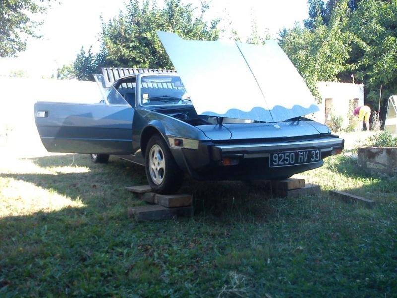 vends FIAT X1/9 1981  80.000 km X1-9_d40