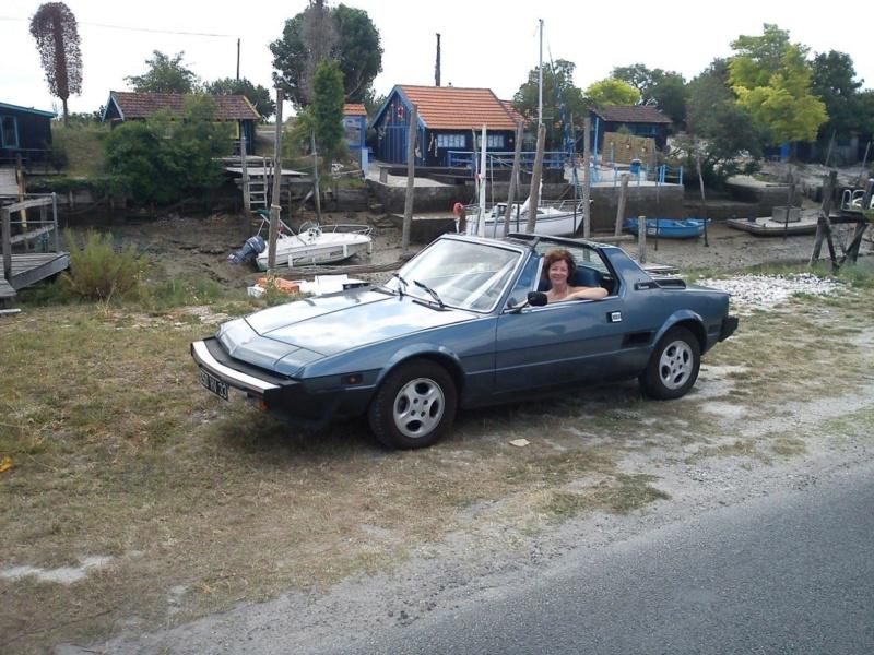 vends FIAT X1/9 1981  80.000 km X1-9_d42
