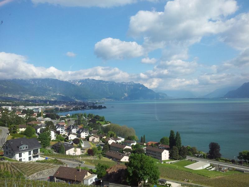 Des nouvelles du SwissVisu... - Page 6 20130610