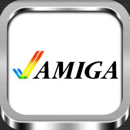 [Contents] RG-350 Amiga10