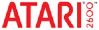 [ArcBrowser] GPD+ Arcade Haven   ( Normal et + ) Atari_10