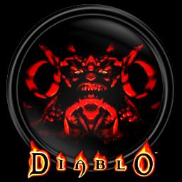 [Contents Partie 1] RG-350 Infos, Themes, Ports, ScummVM,  Diablo10