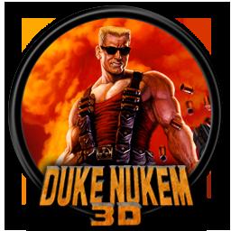 [Contents Partie 1] RG-350 Infos, Themes, Ports, ScummVM,  Duke3d10