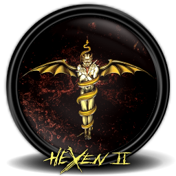 [Contents Partie 1] RG-350 Infos, Themes, Ports, ScummVM,  Hexen-10