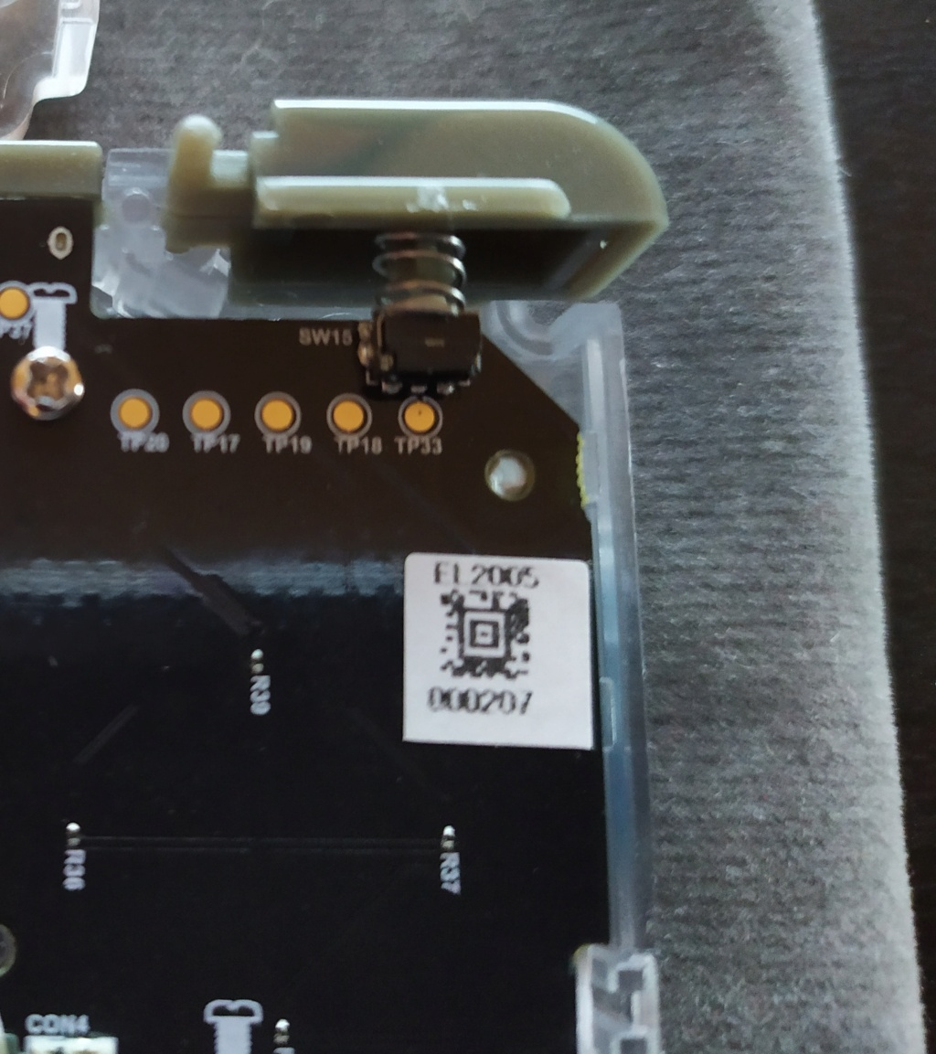 The Odroid-Go Advance. - Page 37 Img_2029