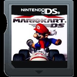 [ArcBrowser] GPD+ Arcade Haven   ( Normal et + ) Mario_10