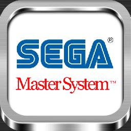[Contents Partie 2] RG-350 - Consoles de Salon Master10
