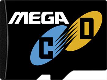 PI3 Boitier Snes :  STICKERS pour Micro SD !!! C'est OK ! Megacd10