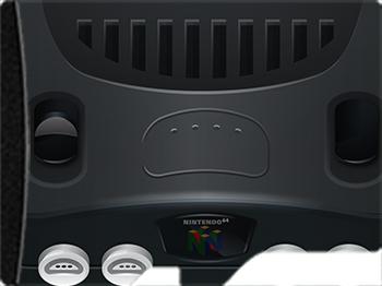 PI3 Boitier Snes :  STICKERS pour Micro SD !!! C'est OK ! N640110