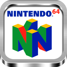 [Contents Partie 2] RG-350 - Consoles de Salon N6410