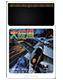 [Contents Partie 2] RG-350 - Consoles de Salon Nec_ca10