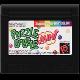 [Contents Partie 3] RG-350 - Consoles Portables Ngp_ca10