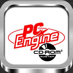 [Contents Partie 2] RG-350 - Consoles de Salon Pcengi11