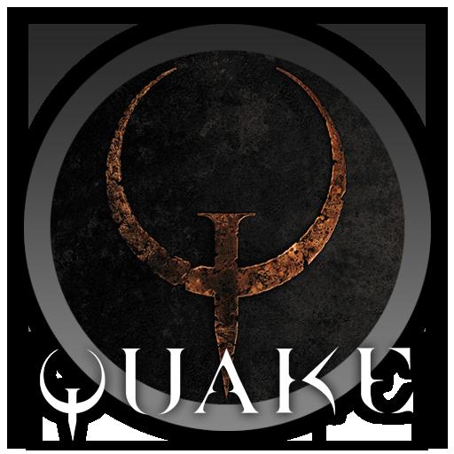 [Contents Partie 1] RG-350 Infos, Themes, Ports, ScummVM,  Quake110