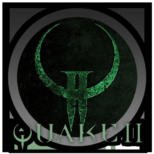 [Contents Partie 1] RG-350 Infos, Themes, Ports, ScummVM,  Quake210