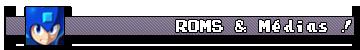 [Contents Partie 2] RG-350 - Consoles de Salon Romset10