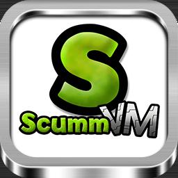 [Contents Partie 1] RG-350 Infos, Themes, Ports, ScummVM,  Scummv10