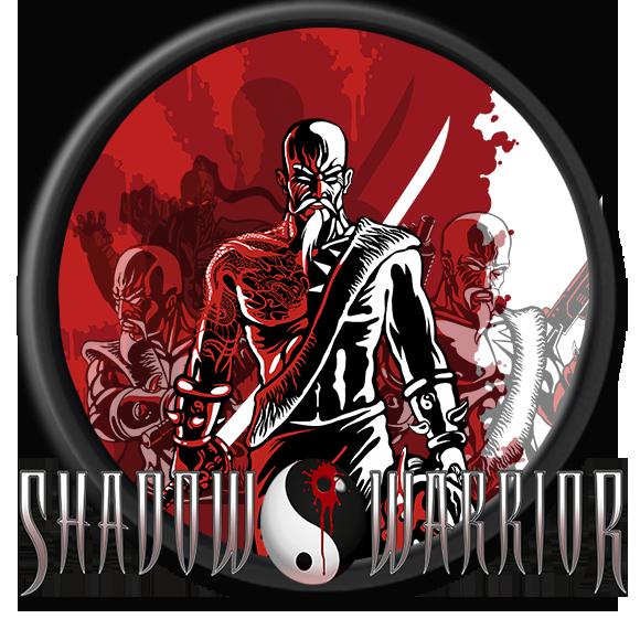 [Contents Partie 1] RG-350 Infos, Themes, Ports, ScummVM,  Shadow10