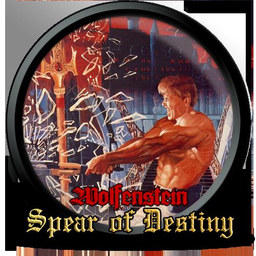 [Contents Partie 1] RG-350 Infos, Themes, Ports, ScummVM,  Spear10