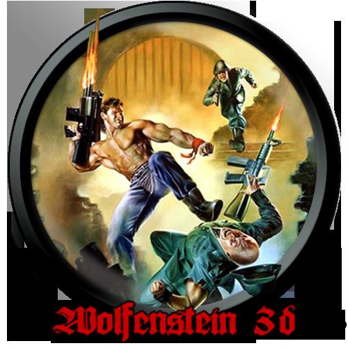 [Contents Partie 1] RG-350 Infos, Themes, Ports, ScummVM,  Wolf3d10