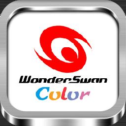 [Contents Partie 3] RG-350 - Consoles Portables Wonder10