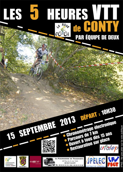 Les 5 h de Conty (Somme) - 15 sept 2013 5_h_co10