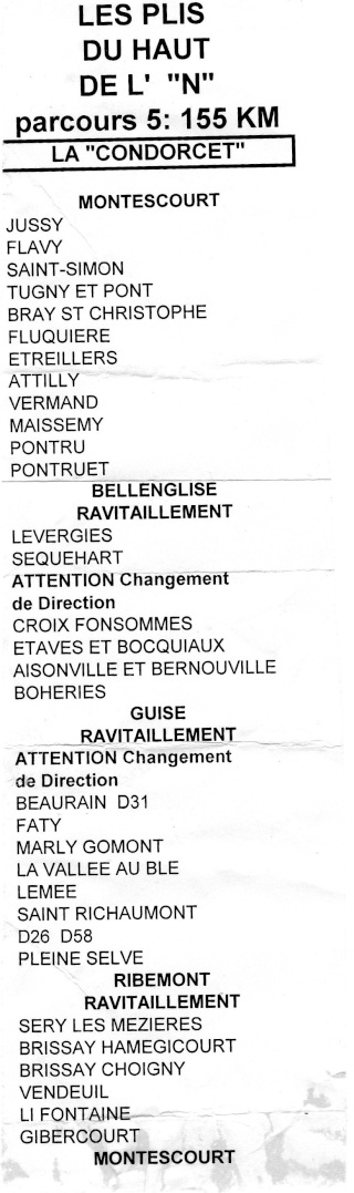 [] Le coin du VDM [] - Page 6 Img00113