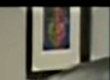 Michael' s Pic in Courtroom??? Courtr10