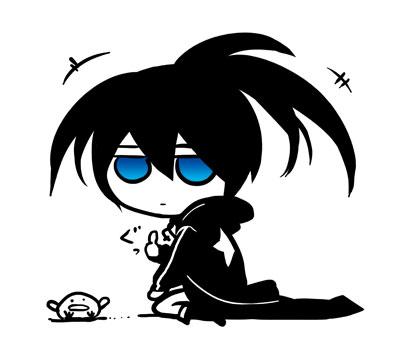 Emu, little thing 1c998c11