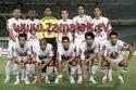 فريق الزمالك Hbgv10