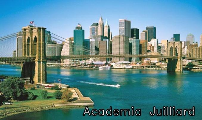 Academia Juilliard