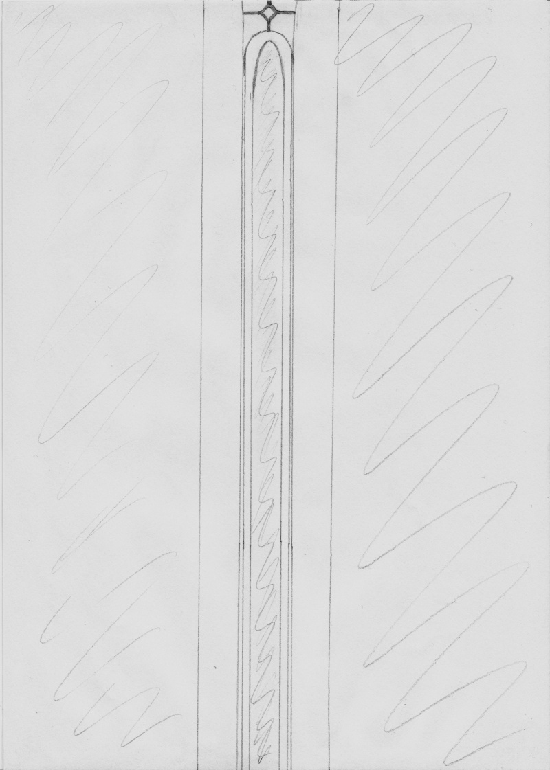 Les armes de Rasenti Img_0012