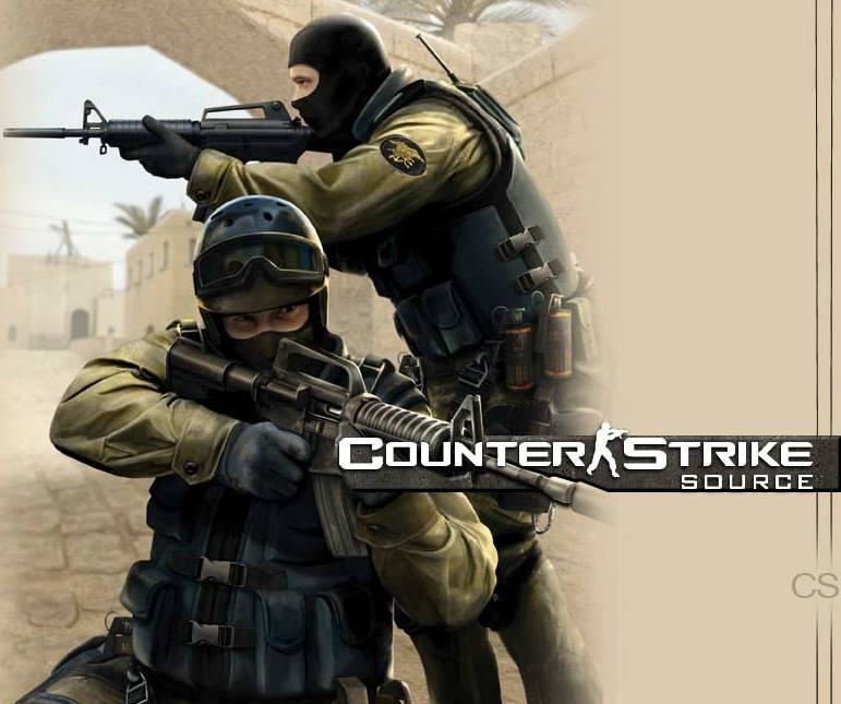 Free forum : Waffen Counte12