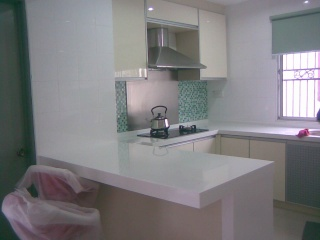 PROMOTION KITCHEN,WARDROBE,LIVING ROOM 8f9e0c13