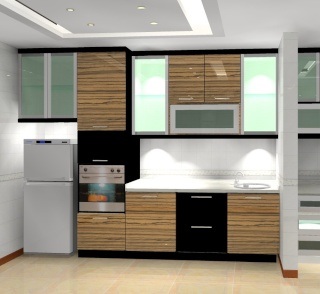 PROMOTION KITCHEN,WARDROBE,LIVING ROOM Dry10