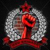 Red Brigade