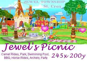Places I Miss Jewels10