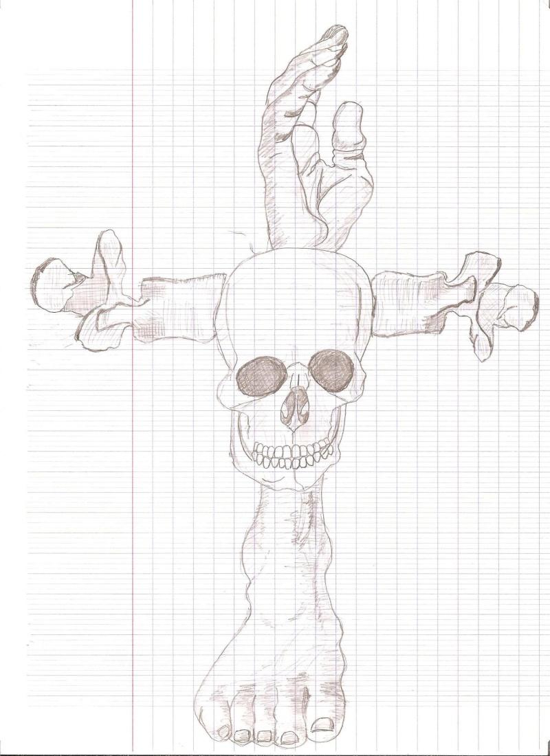 gribouillis forme. 4_00110