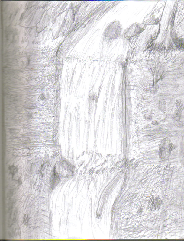 Thread for Drawings - Page 2 Waterf10