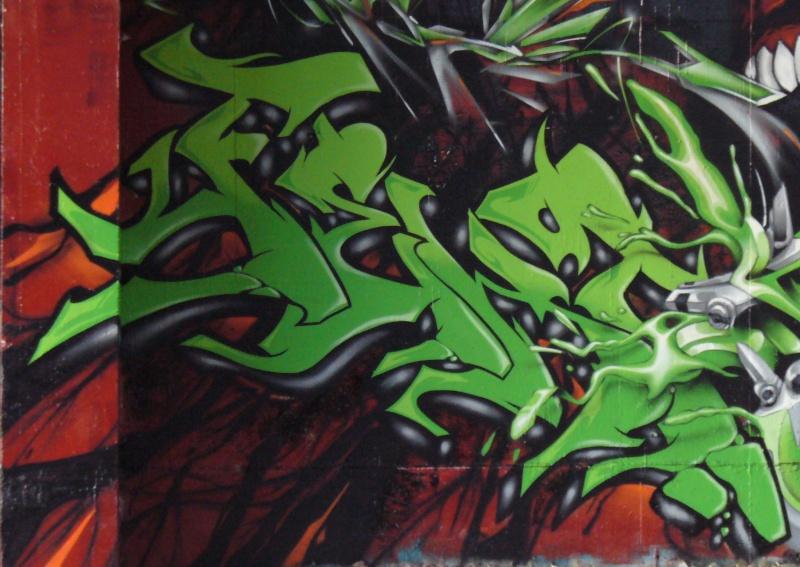 """Poitiers 2009"" 1fekt14"