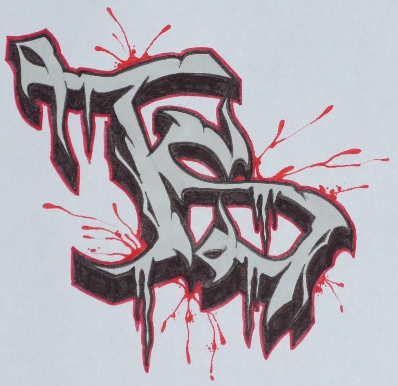 """des ptits dessins"" T710"