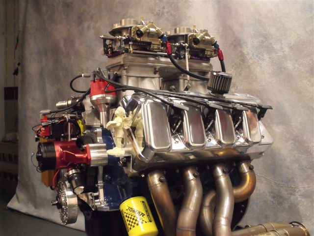 PLEASE POST PICS OF YOUR ENGINES !! - Page 3 Emc_0912
