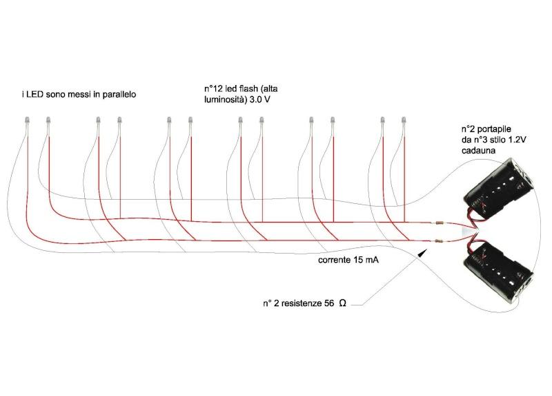 piani  https - modellistinavali forumattivo com - autocostruzione GOLDEN HIND da piani AEROPICCOLA TORINO Prova_13
