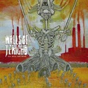 Walls Of Jericho (Metal/Hardcore) All_ha10
