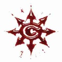 Chimaira (Metal/Trash) Chimai12