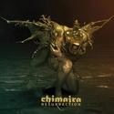 Chimaira (Metal/Trash) Chimai14